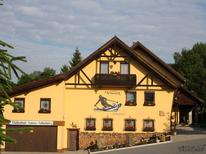 Dom wakacyjny 2092441 dla 4 osoby w Bayerisch Eisenstein