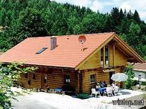 Casa de vacaciones 2092461 para 2 personas en Bayerisch Eisenstein