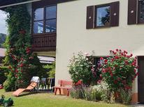 Apartamento 2092470 para 4 personas en Bischofsmais