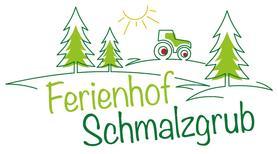 Appartement 2092494 voor 6 personen in Böbrach