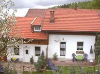 Dom wakacyjny 2092517 dla 4 osoby w Bodenmais