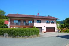 Studio 2092661 for 2 persons in Pilgramsberg