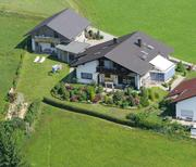 Appartement 2092730 voor 4 personen in Geiersthal