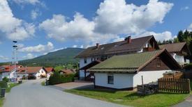 Rekreační byt 2092840 pro 4 osoby v Lindberg