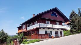 Ferienhaus 2092870 für 8 Personen in Mauth