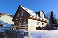 Holiday home 2092888 for 2 persons in Mauth