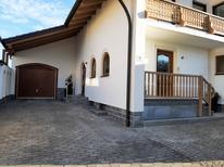 Appartement 2092917 voor 6 personen in Hengersberg
