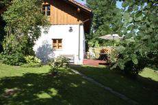 Feriebolig 2092963 til 6 personer i Lobenstein