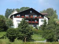 Appartement 2092969 voor 4 personen in Ruhmannsfelden