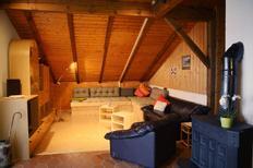 Studio 2092985 voor 3 personen in Sankt Englmar