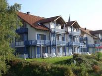 Etværelseslejlighed 2093008 til 4 personer i Schöfweg