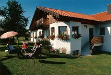 Holiday apartment 2093157 for 3 persons in Wegscheid