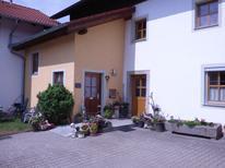 Appartement de vacances 2093324 pour 2 personnes , Chamerau