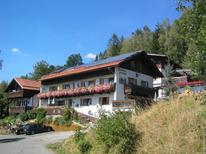 Ferielejlighed 2093431 til 4 personer i Lohberg
