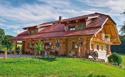 Ferienhaus 2093474 für 2 Personen in Roding