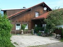 Appartement de vacances 2093520 pour 3 personnes , Ulrichsgrün