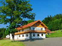 Apartamento 2093532 para 10 personas en Waldmünchen