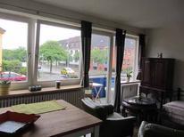 Estudio 2093757 para 2 personas en Bremerhaven