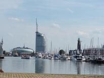Etværelseslejlighed 2093767 til 2 personer i Bremerhaven