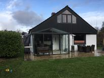 Holiday home 2093769 for 5 persons in Bremerhaven
