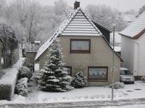 Mieszkanie wakacyjne 2093997 dla 3 osoby w Brunsbüttel
