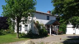 Ferielejlighed 2094005 til 2 personer i Buchholz
