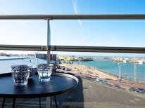 Appartement 2094025 voor 4 personen in Den Haag