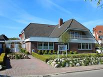 Holiday apartment 2094104 for 4 persons in Büsum