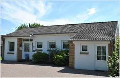 Ferienhaus 2094121 für 6 Personen in Büsum