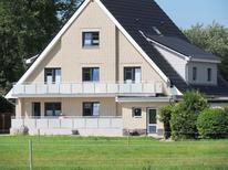 Appartamento 2094191 per 3 persone in Büsum