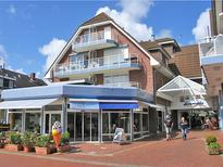 Holiday apartment 2094351 for 4 persons in Büsum