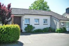 Appartement 2094354 voor 4 personen in Büsum