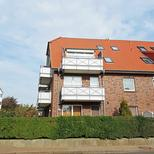 Holiday apartment 2094390 for 5 persons in Büsum