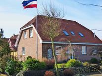 Holiday apartment 2094456 for 2 persons in Büsum