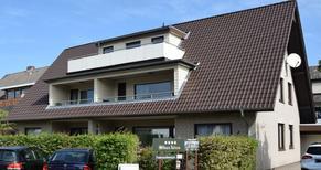 Ferienwohnung 2094518 für 2 Personen in Büsum