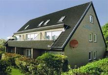 Vakantiehuis 2094530 voor 4 personen in Büsum