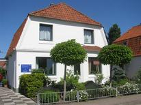 Vakantiehuis 2094571 voor 4 personen in Büsum