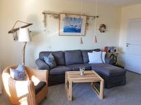 Appartement 2094574 voor 4 personen in Büsum