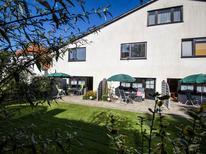 Appartement 2094596 voor 4 personen in Büsumer Deichhausen