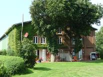 Holiday apartment 2094684 for 4 persons in Wesselburenerkoog