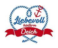 Rekreační byt 2094699 pro 6 osob v Friedrichstadt-Lehe