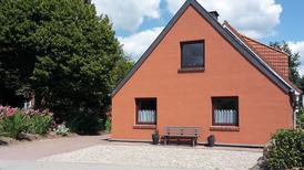 Ferienhaus 2094745 für 4 Personen in Oesterwurth