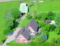 Ferielejlighed 2094773 til 4 personer i Schmedeswurth
