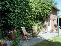 Holiday apartment 2094776 for 4 persons in Schülp