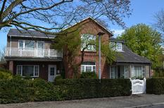 Appartement 2094789 voor 2 personen in Sankt Michaelisdonn