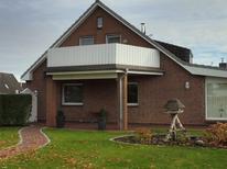 Appartement 2094824 voor 2 personen in Wesselburen