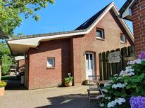 Holiday home 2094835 for 4 persons in Wesselburenerkoog