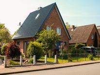Ferienhaus 2094888 für 6 Personen in Pommerby