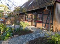Ferienhaus 2094980 für 9 Personen in Avendorf