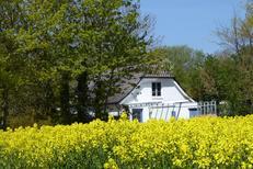 Rekreační dům 2095036 pro 5 osob v Fehmarn-Neujellingsdorf